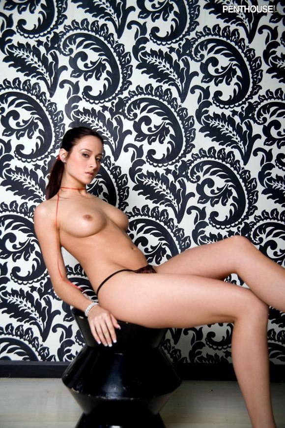 christina-goins-naked-penthouse-girl-2