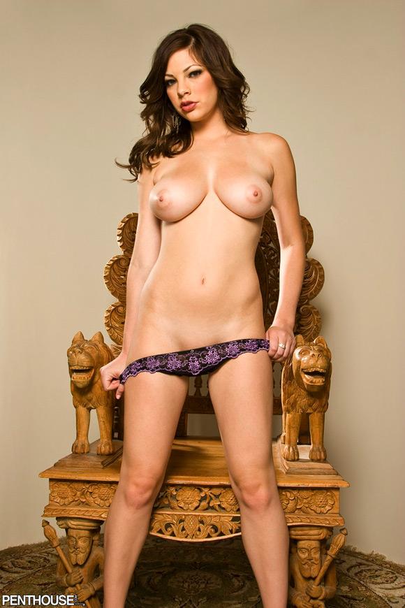 jessica-kramer-naked-penthouse-girl-4