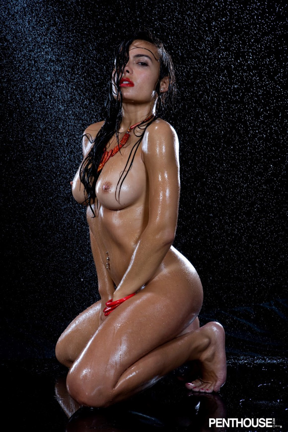 krista-ayne-naked-penthouse-girl-11