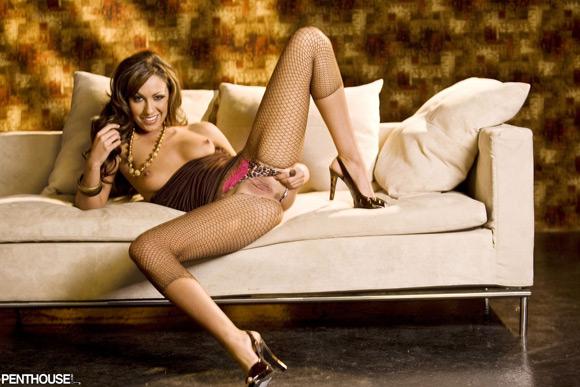 tiffany-brookes-naked-penthouse-girl