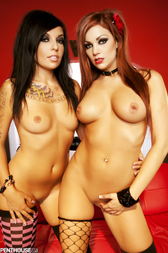 aria-aspen-and-jayden-cole-naked-penthouse-girls