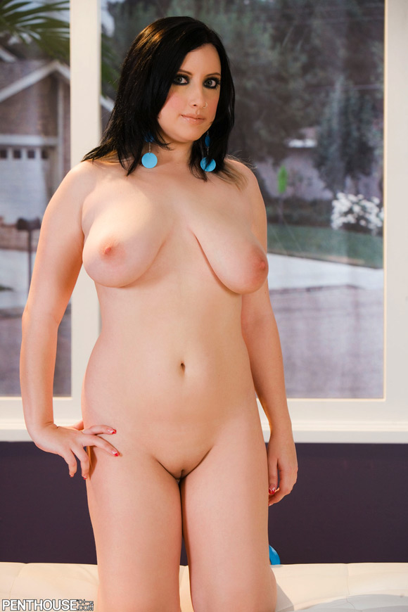 bambi-love-naked-penthouse-girl