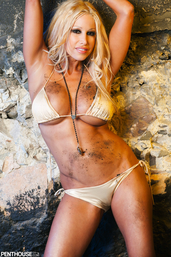 gina-lynn-naked-penthouse-girl