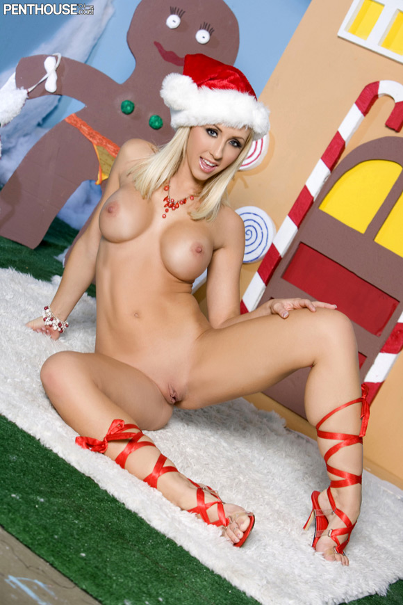 jessica-lynn-naked-penthouse-girl-3