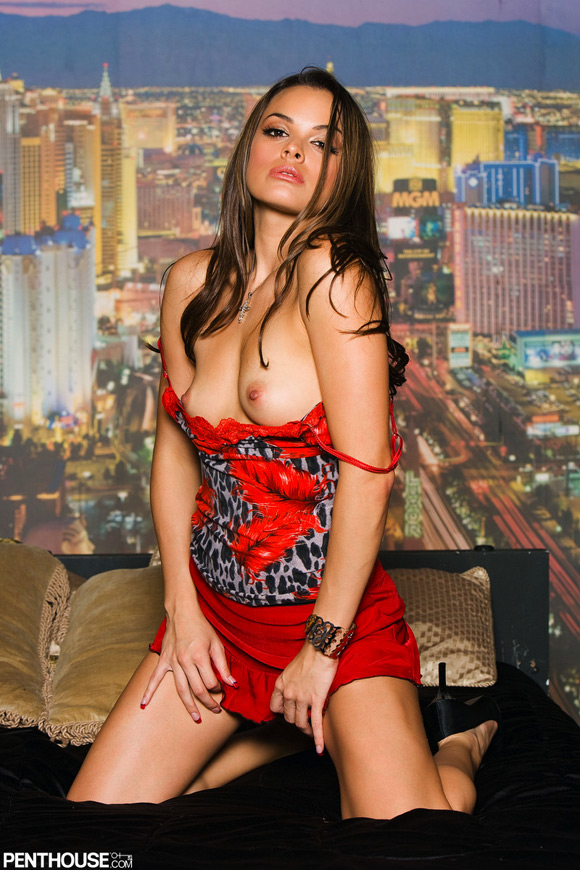 renee-diaz-naked-penthouse-girl-3