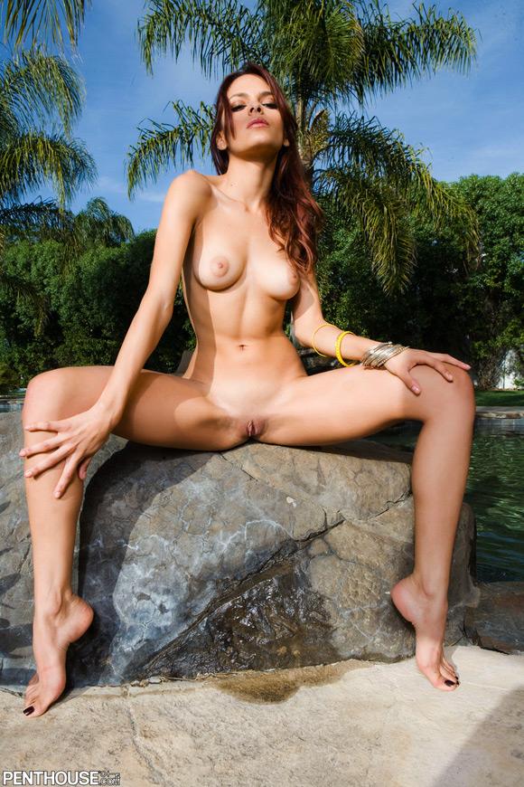 valerie-rios-naked-penthouse-girl