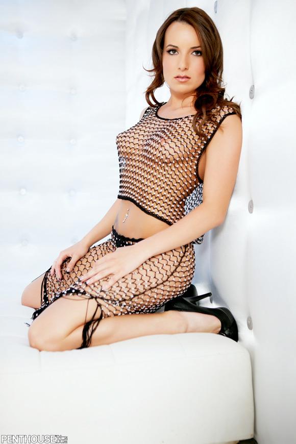 jenna-rose-naked-penthouse-girl