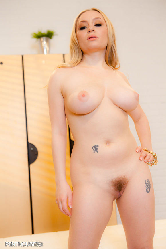 aiden-starr-naked-penthouse-girl