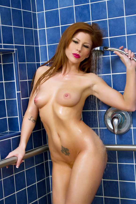 brooklyn-lee-and-tommy-gunn-naked-penthouse-girls