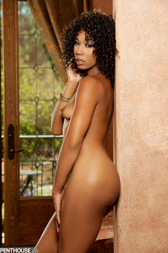 misty-stone-naked-penthouse-girl