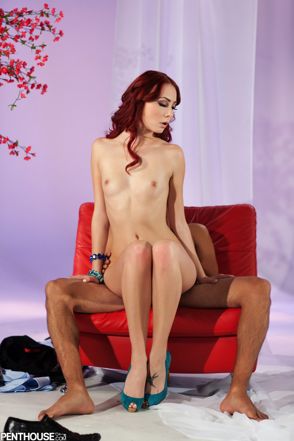 zoe-voss-and-deario-naked-penthouse-girls