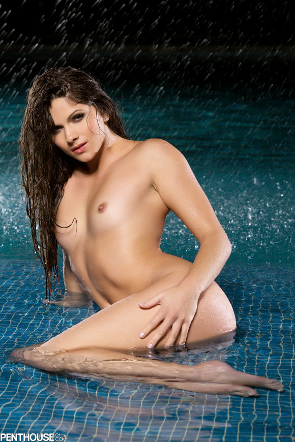 aspen-rae-naked-penthouse-girl